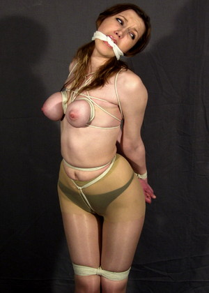 Bondagettes Model