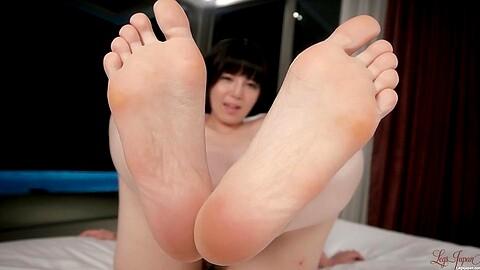 Hirose Mari