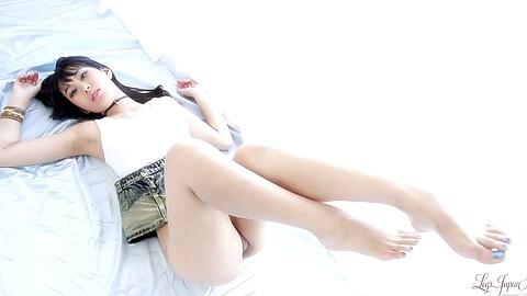 Shinosaki Kotomi