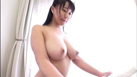Hanyuu Arisa
