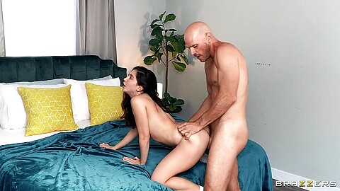Johnny Sins Jane Wilde