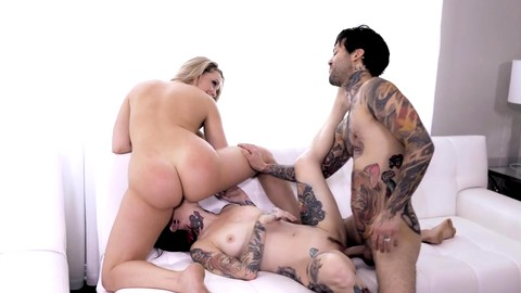 Joanna Angel Small Hands Mia Malkova