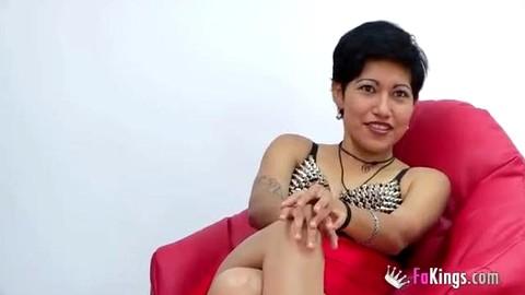 Animal Davinia Hernandez