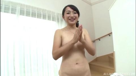 Takita Eriko