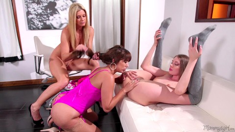 India Summer Reena Sky Elena Koshka