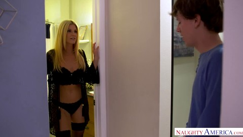 India Summer Rion King