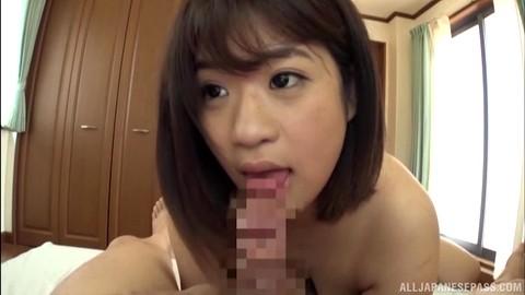 Maino Itsuki