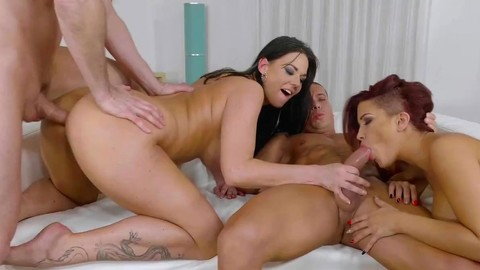 Kathy Fuckdoll Simony Diamond Choky Ice